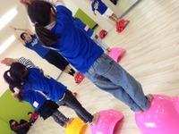 ●姪浜 幼児体育クラス増設です!●