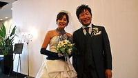 よかよかな結婚式。