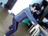 太極拳☆体験会