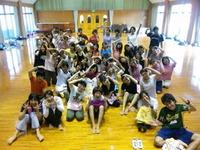 福岡市私立幼稚園連盟 講習会
