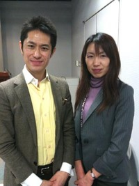 北九州で起業セミナー講演