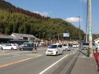 連休は阿蘇へドライブへ行って来ました。