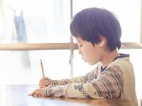 英語教室の選び方