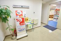 週末、スクールイベント開催中! ~ 福岡〈道〉学院