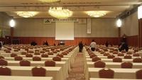 第47回 JA福岡県青年部大会