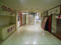 熊本交通センターメモリーズ