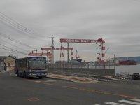 大島営業所2015