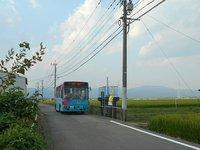 三田川田中