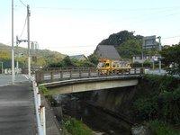 松隈松坂橋