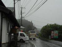 飯田高原堀