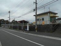 枝坂の桜2017