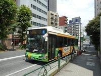 泉岳寺前泉岳寺駅