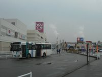 ゆめタウン大牟田2017
