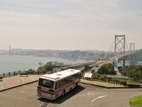 西鉄バス廃止路線完全復活祭 第一回北九州門司
