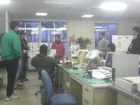 2010年01月31日