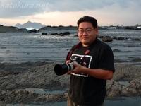 台湾の原住民族を訪ねる旅