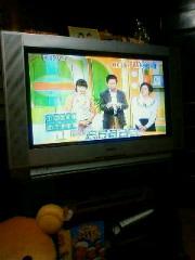 すきなテレビ