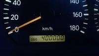 #385 40万