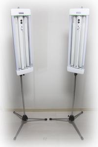 大分市/大分県のカラー診断専用照明常備のカラーサロンのご紹介