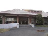 福岡県農業資料館