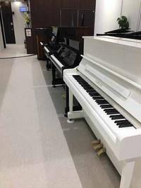 春のピアノフェア開催!!
