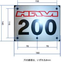 諸注意(XC100&XC200)