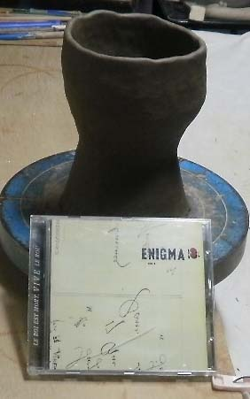エニグマ (Enigma)