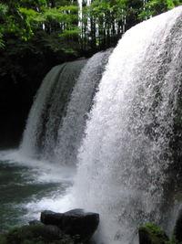 伊勢から熊本につながる水の旅3