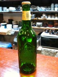 こんなビールあります!