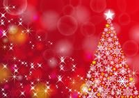 クリスマス パワポ発表会