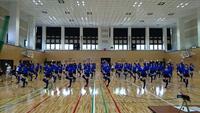 平成30年度 第41回福岡本部大会が開催されました