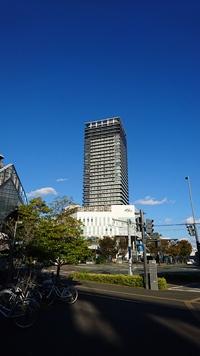 熊本支部の発表会を観にいきました!