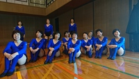 熊本支部の第20回記念大会に参加しました!