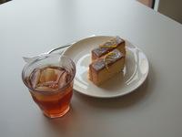 フランス菓子教室