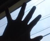 テンキ(・∀・)イイ!!