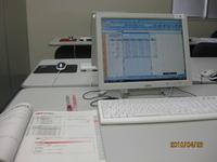 パソコン教室(開業パック)