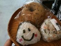 姪浜住吉神社前の旧コトノヤさんで