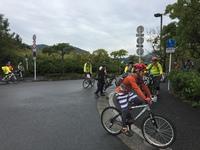九州レイドシリーズ(開幕戦)