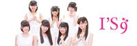 HAKATA Idol Friday Night -Oct.-