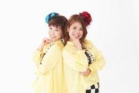博多粋人クラブ 第6回 音楽ライブ「ピンチーズの昭和の歌謡POPS 青春ライブ」