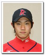 R.Osawa