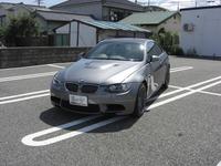 A 様 BMW M3