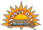 Sunny day auto service