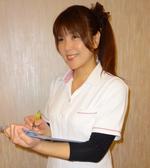 北九州の女性専用小顔矯正・骨盤矯正 整体サロンさくら