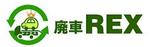 hide福岡