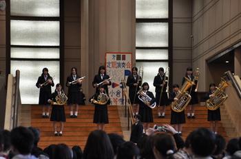それいゆブログ:福岡県立小倉東...