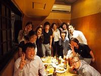企業フィットネス!☆