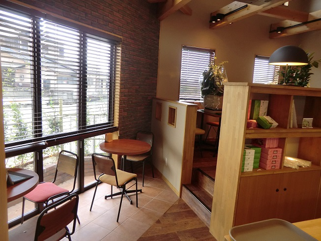 nanakura cafe 3
