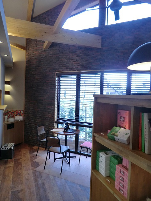 nanakura cafe 4