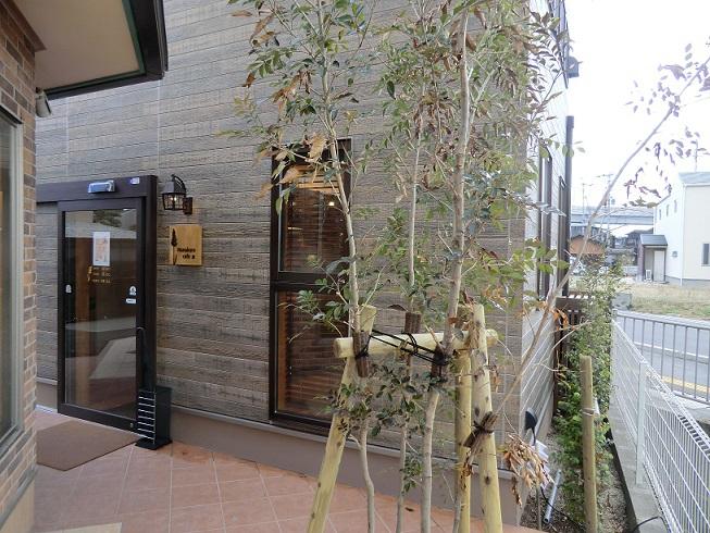 nanakura cafe 5
